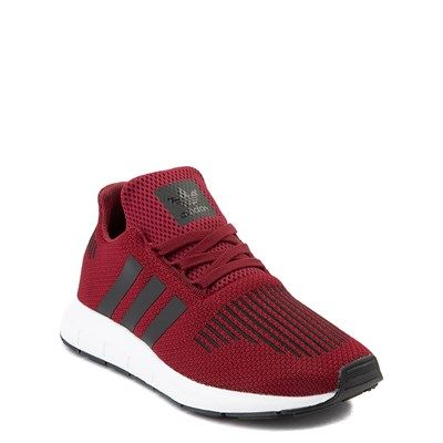 red adidas shoes youth off 64% - www.usushimd.com