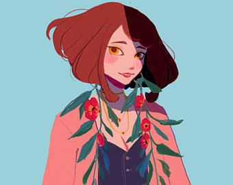 Image Result For Uraraka Casual Clothing Anime Aesthetic