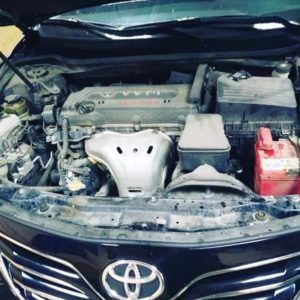 Toyota Repair Plainfield Il In 2020 Toyota Naperville Plainfield