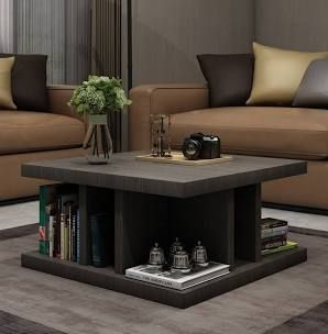 Living Room Side Tables Google Search Retro Coffee Tables Living Room Side Table Coffee Table