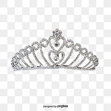Diamond Clipart Crown Clipart Imperial Crown Diamond Crown Crown Imperial Diamond Luxury White Crown King Crown Princ Crown Png Diamond Vector Imperial Diamond