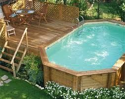 Super Small Patio With Hot Tub Landscaping Ideas 36 Ideas En 2020