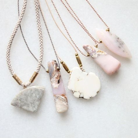 Preparing new limited editions for a shop update next month marble resin, resin jewelry ideas, marble jewelry, diy jewelry inspiration