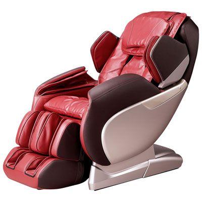 JPMedics Kumo Massage Chair   Massagestoel, Ivoor, Stoelen
