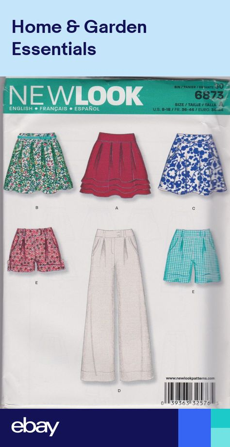 f5b0b944 List of Pinterest trouser pattern sewing products pictures ...
