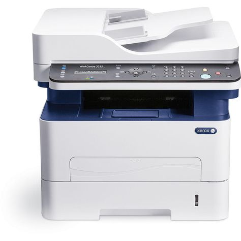 Take A Look At This New Item Available Xerox Workcentre Check
