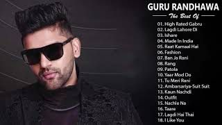 Download New Bollywood Songs 2019 - Top Hindi Songs 2019