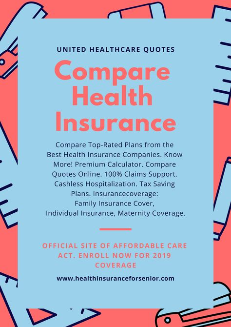 Get Free Compare Rates Health Insurance For Seniors Over 50 Age Quotes In Just 1 Minute Healthcare Quotes Health Insurance Plans Affordable Health Insurance