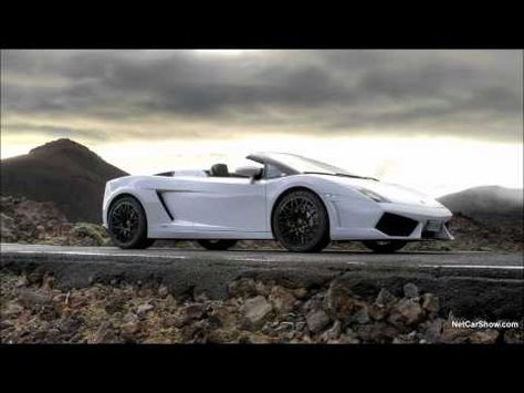 Lamborghini Gallardo Lp560 4 Tuning HD Wallpaper | Wallpapers | Pinterest | Lamborghini  Gallardo And Hd Wallpaper