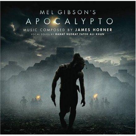 Apocalipto Filme De Mel Gibson Retrata Civilizacao Maya E Asteca