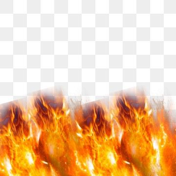 Fire Clipart Fire Fire Png Fire Transparent Fire Images Fire Flames Explosion Png Fire In 2021 Blur Background In Photoshop Light Background Images Free Photo Editing
