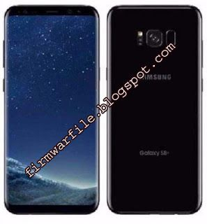 Galaxy S8 Plus firmware download: Stock ROM for Android 8 0 Oreo now
