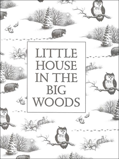 Coloring Pages For Little House In The Big Woods Little House Coloring Book Center I On Returning House Colouring Pages Coloring Pages House Colouring Pictures