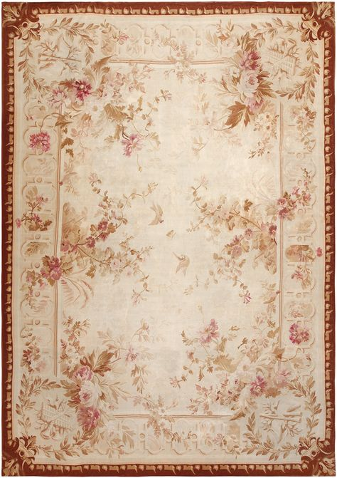 home decorators rugs clearance.htm 493 best miniature rugs images in 2020 rugs  rugs on carpet  493 best miniature rugs images in 2020