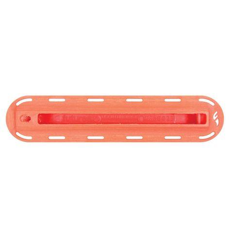 Original Futures Finbox 1 2 Zoll Orange In 2020 Surfboard Stand Up Paddle Board Und Zoll