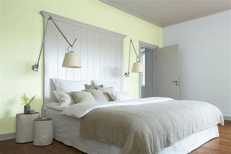 Welche Farbe Passt Ins Schlafzimmer Bedroom Wall Colors Bedroom