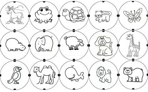 die 10 besten bilder zu xoomy in 2020 | schablonen