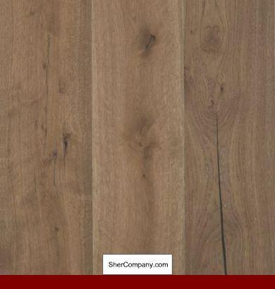 Types Of Hardwood Floors Pros And Cons Floor Floordesign