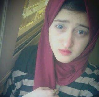 ارقام هواتف بنات المغرب للزواج الجاد Fashion Hijab