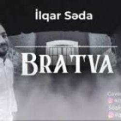 Ilqar Seda Bratva Mp3 Indir Ilqarseda Bratva Yeni Muzik Muzik Album
