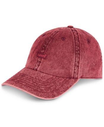 Aliexpress.com  Comprar Gorra de béisbol Hombres Mujeres Deportes de Verano  Al Aire Libre Sombrero Del Snapback Para Hombres Mujeres Gorras Cas… 3f60c40462d