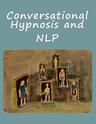 Epub Free Conversational Hypnosis And Nlp Pdf Download Free Epub Mobi Ebooks Books To Read Nlp Ebooks