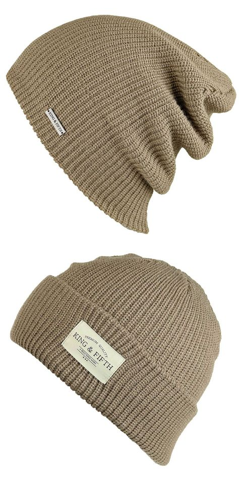 a3c77d2b2f1d List of Pinterest slouchy beanie hats for women pictures   Pinterest ...