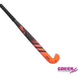 Palo Adidas Df24 90 Carbono Recien Ingresado Regalo Palos De Hockey Hockey Adidas
