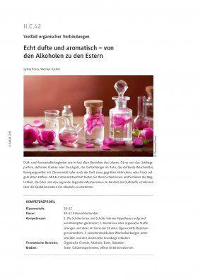 85 Pins zu Chemie für 2020 | Chemie, Unterrichtsmaterial ...
