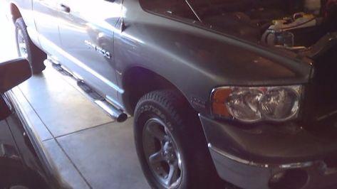 300 Dodge Mopar Ideas Mopar Dodge Muscle Cars