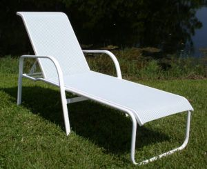 Marvelous Chaise Lounge Chairs Outdoor Kmart Improvements Beach Bralicious Painted Fabric Chair Ideas Braliciousco