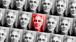 New Jeffrey Epstein Accuser Jennifer Araoz: He Raped Me in His NYC Townhouse When I Was 15