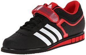 adidas crossfit uomo scarpe