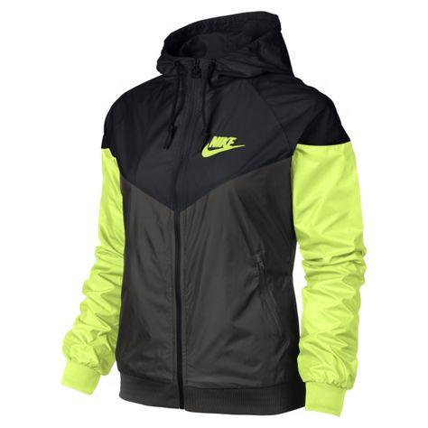 72f53d2366 Nike Windrunner   Nike Australia
