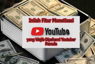 Cara Menjadi Youtuber Terbaru 2020 Pewdiepie Youtube Video