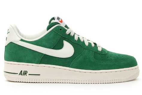 best website dccf1 1a359 Nike Air Force 1 Low