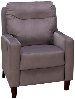 Astounding Southern Motion Bella Southern Motion Bella Power Recliner Ncnpc Chair Design For Home Ncnpcorg