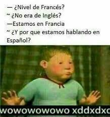 Wattpad Humor Aqui Habra Memes De Todo Tipo Bts Creepypastas Video Juegos Gi Wattpad Humor Aqui Habra Memes De Gym Memes Funny Memes Memes Mexicanos