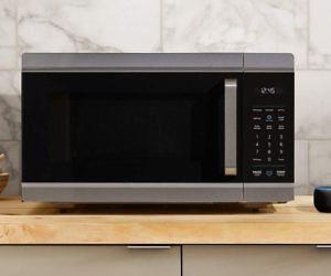 Amazon Smart Oven Smart Oven Appliance Gifts Inflatable Hot Tubs