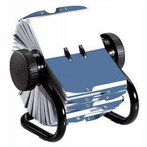 Rolodex Classic 200 Rotary Business Card Index File With 200 Buy Business Cards Rolodex Business Cards