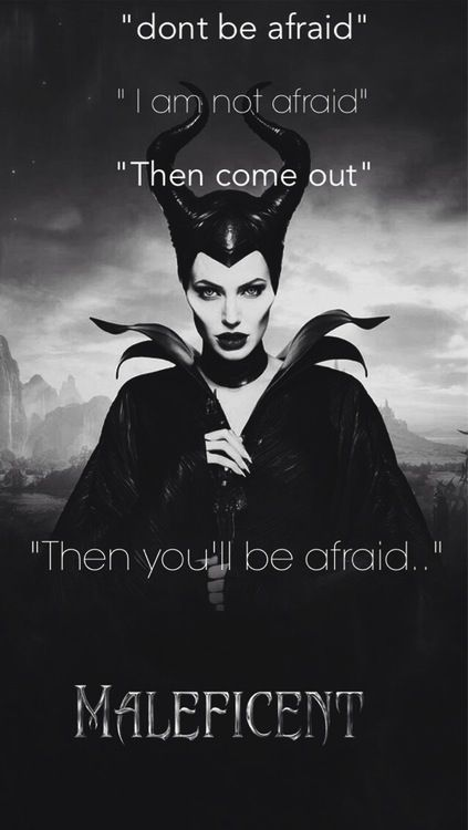 """""""Maleficent"""" If you like Magical, Enchanted, Stunning Mystical creatures and a great story then this is THE movie for you !!!!!"""