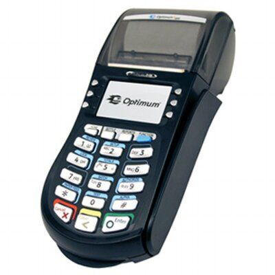 Can You Run An Online Business While In College Credit Card Machine Card Machine Mobile Credit Card