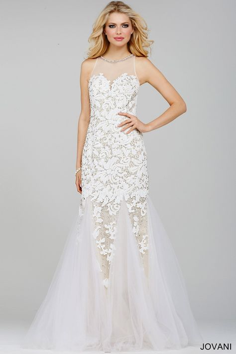The hottest styles for 2016 can be found at Normans Bridal or  www.normansbridal.com  baafa0eb6