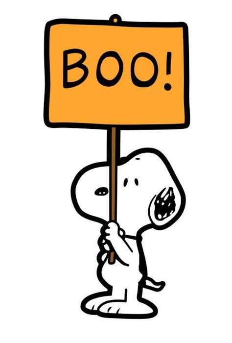 Snoopy Halloween, Charlie Brown Halloween, Great Pumpkin Charlie Brown, Charlie Brown And Snoopy, Cute Halloween, Charlie Brown Images, Halloween Clipart, Halloween Pictures, Halloween 2020