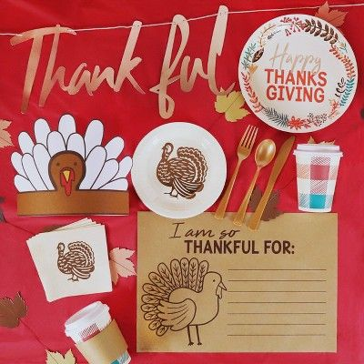 10ct Thanksgiving Turkey Placemat Non Foil Spritz Thanksgiving Placemats Thanksgiving Dinnerware Working Thanksgiving