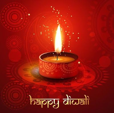 27 best happy diwali images free download images on pinterest write name on happy diwali wishing quotes greetings cards i want to write my name on happy diwali quotes images generate happy diwali greetings cards with m4hsunfo