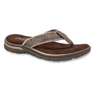 Dockers Montego Flip Flop Sandals | Kohls