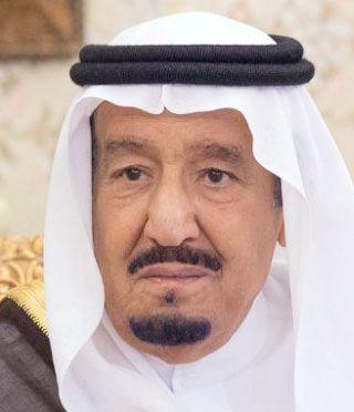 الملك يدعو لاجتماع رباعي في مكة غدا لدعم الأردن شبكة سما الزلفي Newsboy Hats Fashion