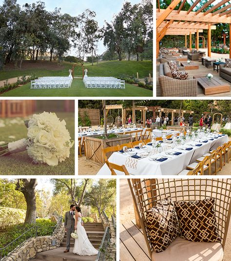 Potential wedding venue wedding ideas 2 pinterest wedding potential wedding venue wedding ideas 2 pinterest wedding venues wedding reception venues and wedding locations junglespirit Choice Image