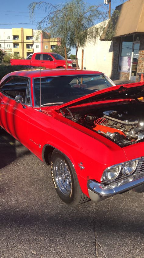 engines roared at water street car show street cars pinterest